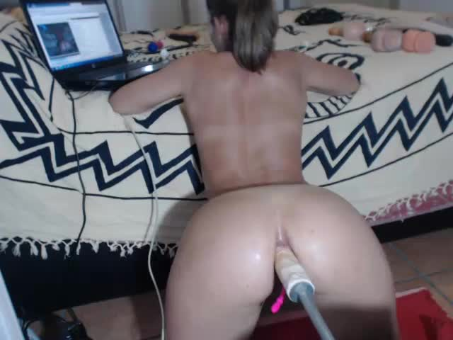 lady_anal