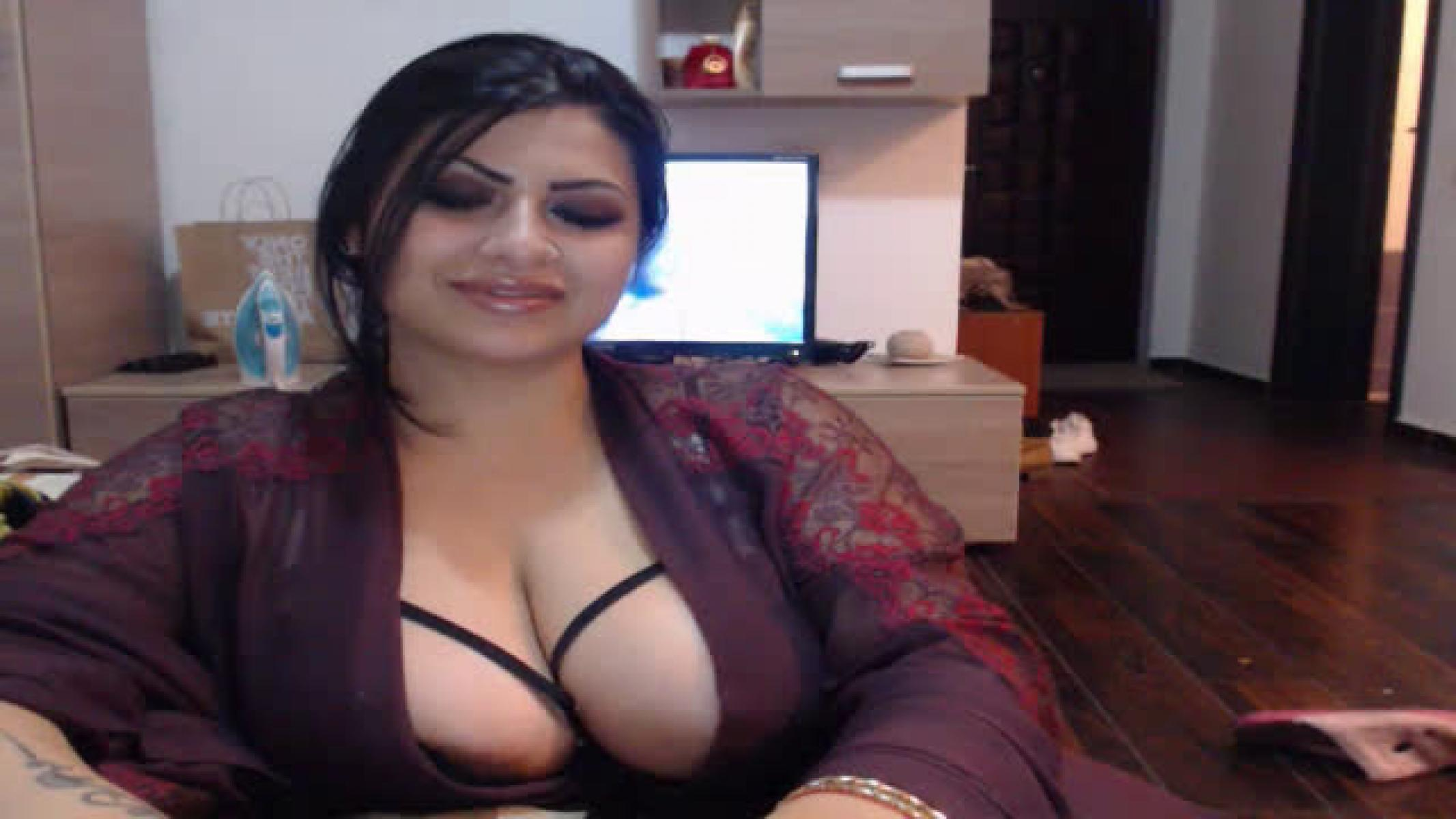 Sexypussy squirt ladie sex