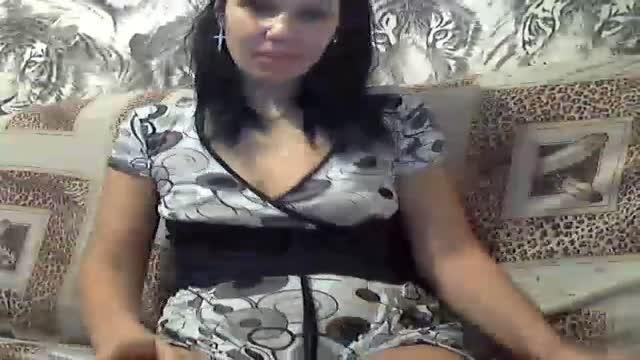 Wife Revenge Video Creampie Videos and Porn Movies