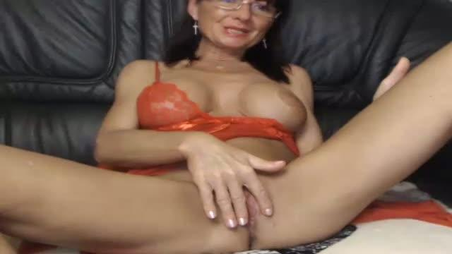 Kathylovexxx webcam